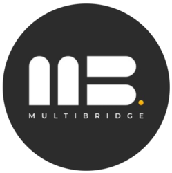 MultiBridge