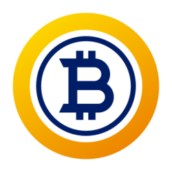 Bitcoin Gold (BTG)