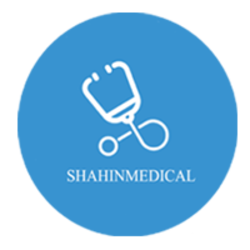 ShahinMedical