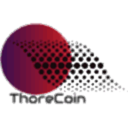 Thorecoin (THR)