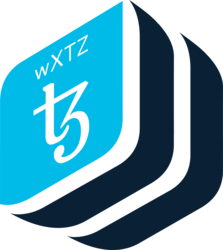 Wrapped Tezos