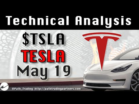 Tesla Video Review