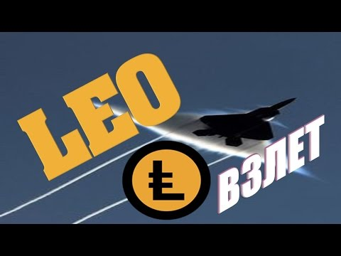UNUS SED LEO Video Review