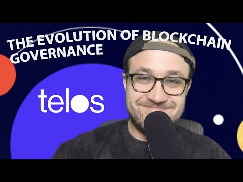 Teloscoin Video Review