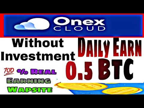 ONEX Video Review
