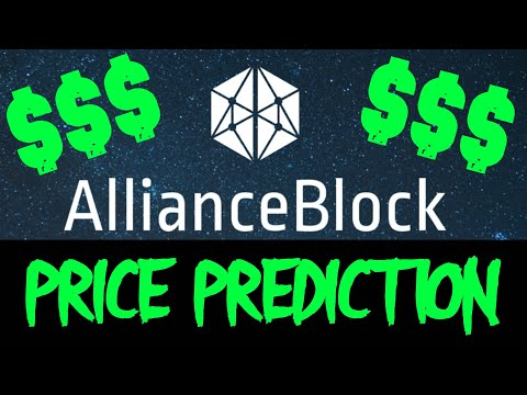 AllianceBlock Video Review